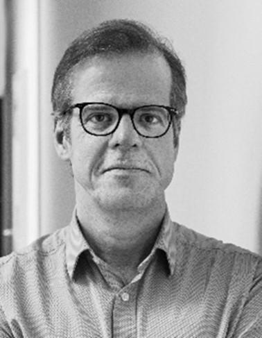 Dr. Stephan Porten (InMOVE Legal)
