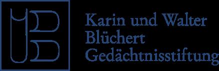Logo der KWB