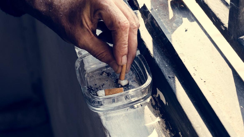 News #NikotinExit
